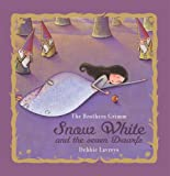 Snow White and the Seven Dwarfs (Classic Fairy Tales)