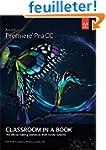 Adobe Premiere Pro CC Classroom in a...