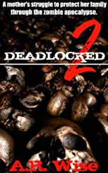 Deadlocked 2