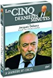 echange, troc Les 5 dernières minutes J. Debary vol. 49