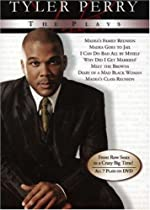 Tyler Perry - The Plays