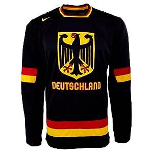 finnland eishockey nationalmannschaft trikot