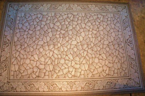 Deko wandplatten k che - Wandplatten kuche ...