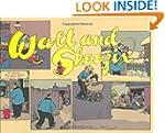 Walt and Skeezix: Book One, 1921 & 19...