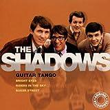 echange, troc The Shadows - Guitar Tango