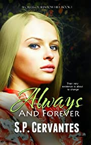 Always and Forever (Secrets of Shadow Hill)