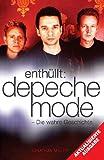 Enth�llt: Depeche Mode