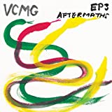 Ep3/Aftermaths [Vinilo]
