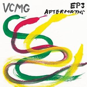 EP3 / Aftermaths [VINYL]
