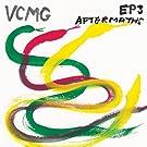 Ep3/Aftermaths [Vinyl Maxi-Single]
