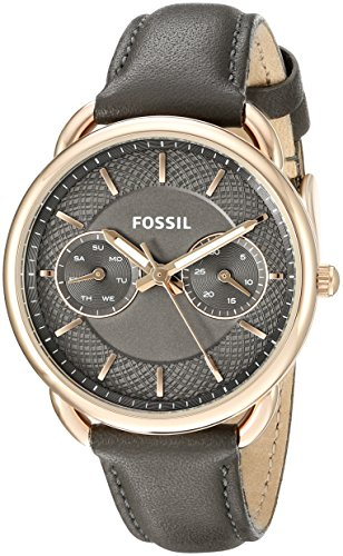 fossil-womens-es3913-stainless-steel-watch