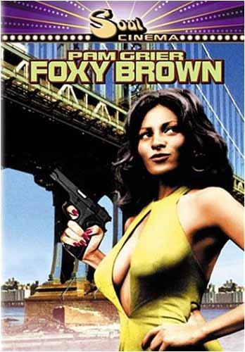 foxy-brown-import-usa-zone-1