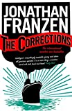 The Corrections (kindle edition)
