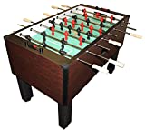 Gold-Standard-Games-Home-Pro-Foosball-Table