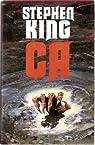 Ça (Intégrale) par Stephen King