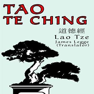 Tao te Ching | [Lao Tze]