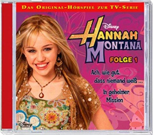 hannah-montana-folge-1