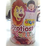 Protiost For Junior- Chocolate Flavor - Protein Powder