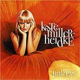 Little Eve - Kate Miller-Heidke