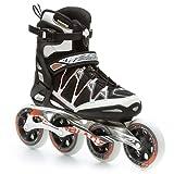 Rollerblade Igniter 100 Ladies Inline Skates 2014 by Rollerblade