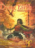 The Dying Earth RPG (0953998002) by Robin D. Laws