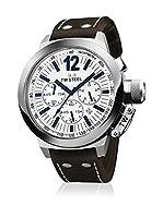 TW STEEL Reloj de cuarzo Man CE1007 PLATA