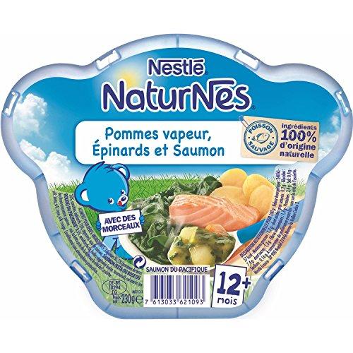 nestle-bebe-naturnes-pommes-vapeur-epinards-saumon-assiette-des-12-mois-230g-lot-de-3