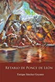 Retablo de Ponce de León