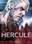 HERCULE T.02 : LES GE�LES D'HERNE