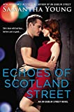 Echoes of Scotland Street: A... - Samantha Young