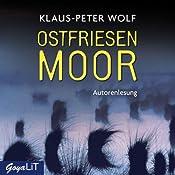 Ostfriesenmoor | Klaus-Peter Wolf