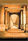 img - for Moral Philosophy: Theories and Issues Paperback - April 15, 2002 book / textbook / text book
