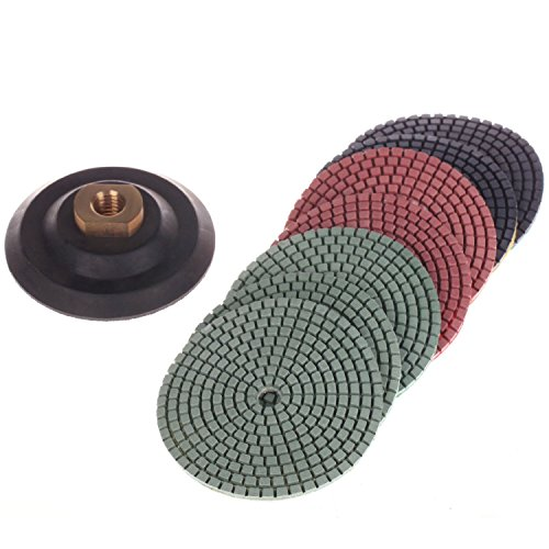 zfe-7-pieces-100mm-roues-dadherence-polissage-humides-diamantpad-polissage-humide-tampons-abrasifs-m