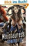 Die Minotauress: Festa Extrem
