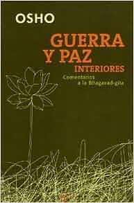 Edition): Osho, Miguel Portillo: 9788472455917: Amazon.com: Books