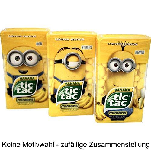 tic-tac-minions-edition-banana-3er-pack-3-x-49g