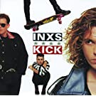 Kick 25 (Limited Edition 2 Vinyls) [Vinyl LP]