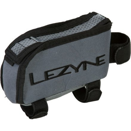 Cheap Lezyne Energy Caddy Bag