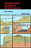 img - for Engineering Design in Geotechnics by Fethi Azizi (2013-07-30) book / textbook / text book