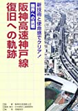 阪神高速神戸線復旧への軌跡―新技術と使命感でクリア!