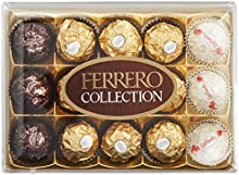 Ferrero Collection - T.15