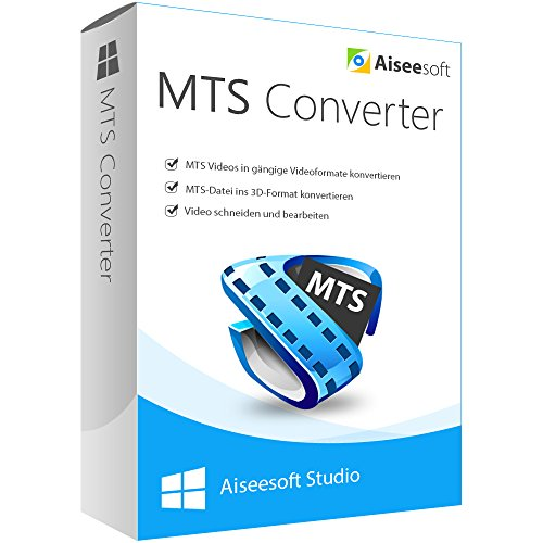 mts-converter-win-vollversion-product-keycard-ohne-datentrager