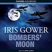 Bombers' Moon | [Iris Gower]
