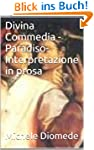 Divina Commedia -Paradiso-  Interpret...