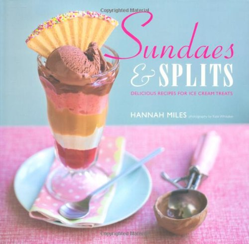sundaes-splits