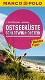 MARCO POLO Reiseführer Ostseeküste, Schleswig-Holstein