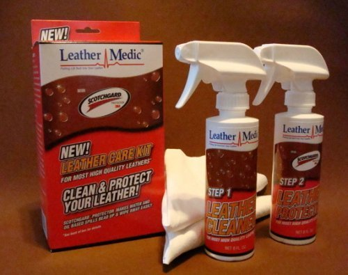 leather-medic-with-scotchgard-protector-leather-care-kit-by-leather-medic