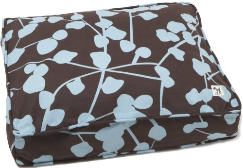 Medium Molly Mutt Dog Duvet