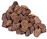 3kg Lava Rock - Replacement rocks for Gas BBQ