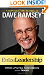 EntreLeadership: 20 Years of Practica...
